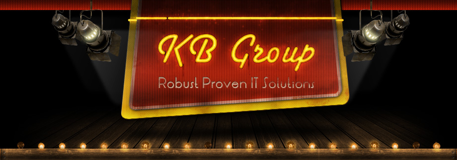 KB Group